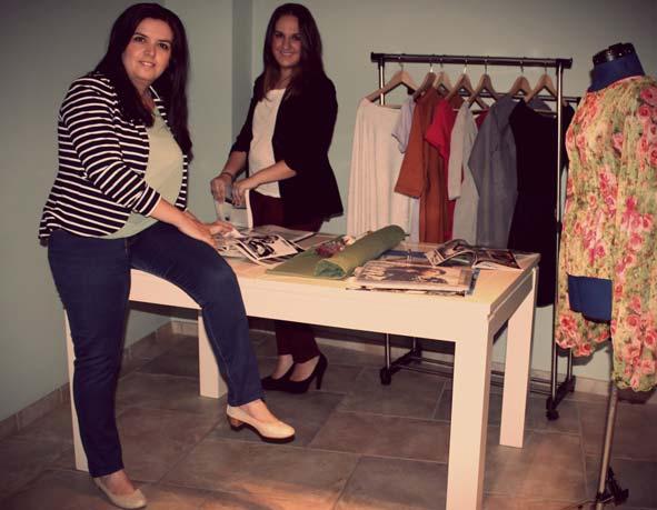 mi-jimena-tienda-de-moda-online-para-mujeres-EQUIPO-1