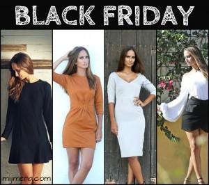collage-black-friday-modelos-2014