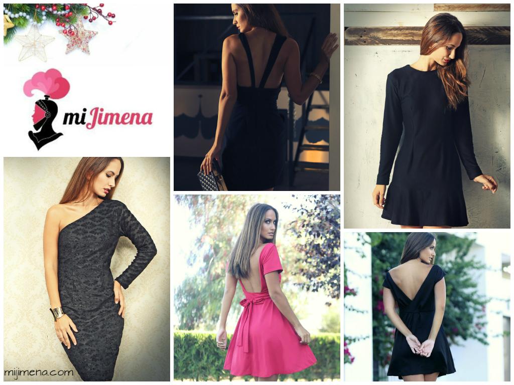 collage-especial-navidad_000