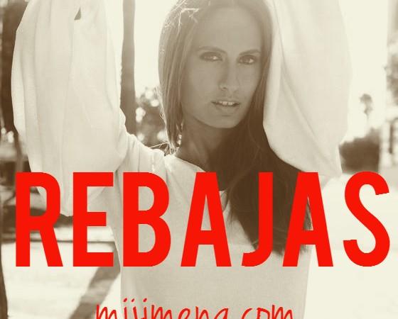 rebajas_001