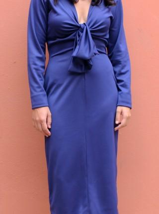 Modelo_016_Diana_blue_000