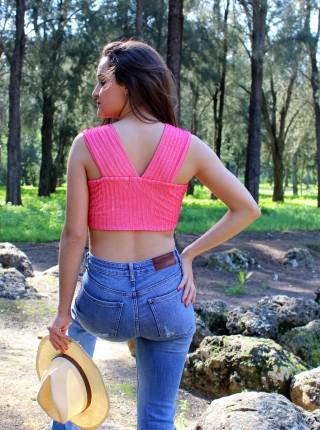 Modelo_Cibeles top Candy_011_p_v_16_002