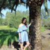 Modelo_Hera_002_celeste_p_v_16_000