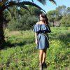 Modelo_Hera_002_lunar_p_v_16_001