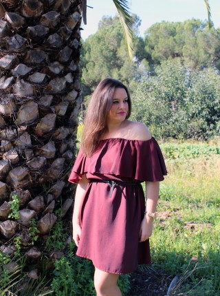 Modelo_Hera_002_rojo_p_v_16_000