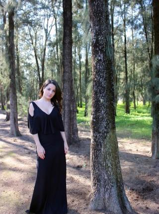 Modelo_Pandora black_006_p_v_16_000