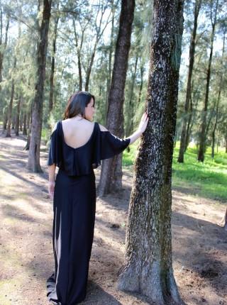 Modelo_Pandora black_006_p_v_16_002