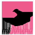 Mi Jimena Logo